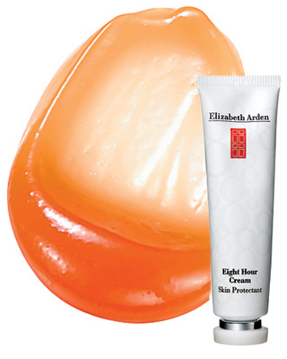 elizabeth-arden-eight-hour-cream-skin-protectant-dolledup.ie_