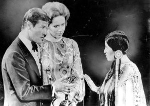 1973-littlefeather_2149651i