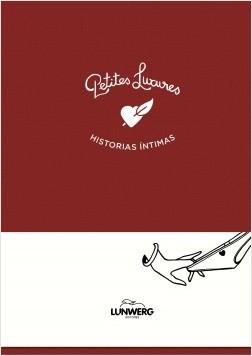 portada_historias-intimas_petites-luxures_202002231408